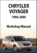 chrysler voyager manual 2000 owners manual book u2022 rh contrarian update com chrysler grand voyager workshop manual download chrysler grand voyager 2001 workshop manual